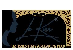 Le Kiss Logo
